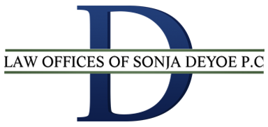 Law Offices of Sonja Deyoe